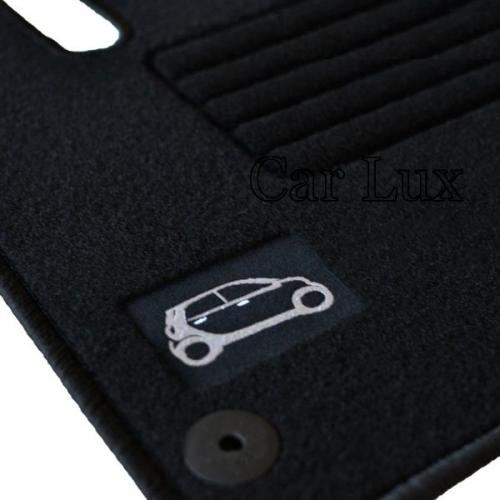 Pantalla Estanca LED Integrado Aluminio 1500mm 70W Blanco Neutro 4000K-4500K efectoLED